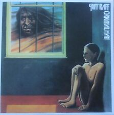 RIFF RAFF original man LP NEU OVP/Sealed