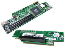 IBM aCard IDE to LVD-SCSi Bridge Adapter AEC-7722IR Rev:1.8 RoHs BIOS Ver: 3.77I