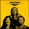 *NEW* CD Album Bonzo Dog Band - Tadpoles (Mini LP Style Card Case)