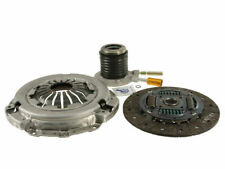 For 2004-2009 GMC Canyon Clutch Kit Sachs 96533TP 2005 2006 2007 2008 2.8L 4 Cyl
