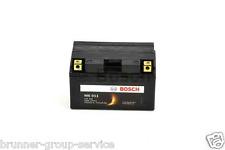 0 092 M60 110        Original BOSCH  Starterbatterie.