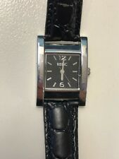 Working Ladies Silver Relic Watch  CO