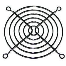 Sunon Lüftergitter 92x92mm für Lüfter 92x92x20mm 92x92x25mm
