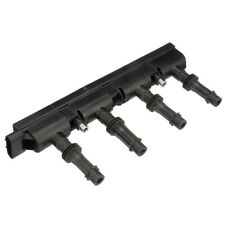 Ignition Coil Delphi GN10401