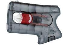 Kimber Gray Pepper Blaster II - Pepper spray self defense (Exp 2021)