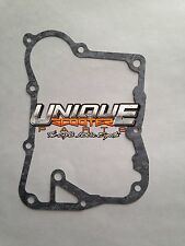 ATV SCOOTER GY6 125cc 150cc Right Crankcase Gasket (Starting Clutch)