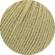 Wolle Kreativ! Lana Grossa - Elastico - Fb. 138 elfenbein 500 g