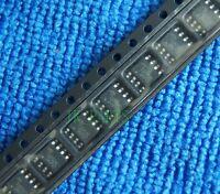50pcs New AOZ1021AI SOP-8 Z1021AI AOZ1021