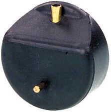 Mikuni - VM28/164 - Float for 36-44mm Carburetors