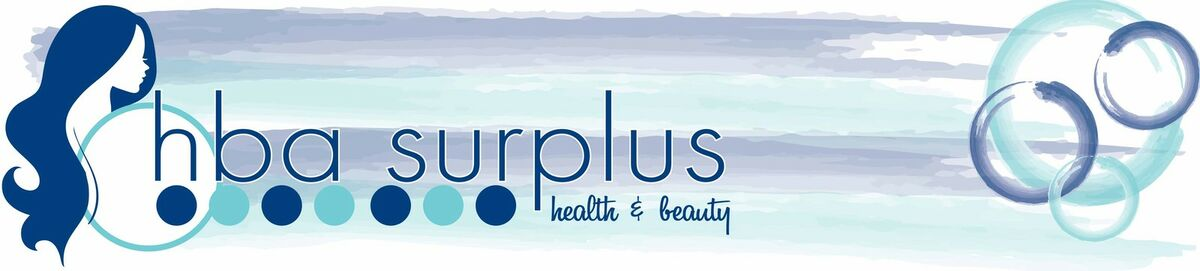 Health And Beauty Surplus