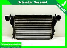 Ladeluftkühler VW Touran 1T original 1.9 TDI, 1K0145803