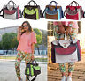 Fashion Large Capacity/Multifonction Mummy Bag Baby Diaper Nappy Bag Stroller