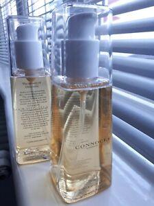Connock London Kukui Oil Comforting Hand and Body Wash 200 ml x 2