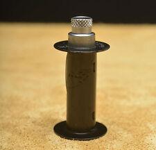 Rocchetto pellicola - film spool pate parts for LEICA M1 M2 M3 Leitz