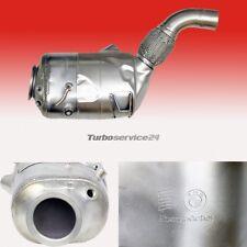 DPF Dieselpartikelfilter ORIGINAL Eberspächer für BMW 3er, 5er, X3 18307806411