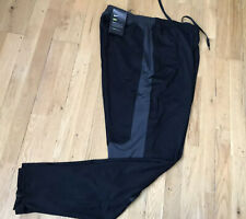 NIKE DRI FIT ACADEMY MENS FOOTBALL PANTS LARGE AQ3717 010 NEW WITH TAGS GENUINE