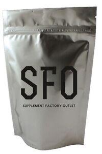 SFO - Premium Hydrolysed Collagen
