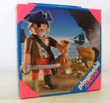 Playmobil special Seeräuber 4753 Neu & OVP Pirat Schatz Schatztruhe Gold Piraten