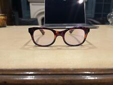 CADDIS Bixby glasses readers retro frames 2.50 blue light blocking