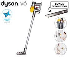 Dyson V6 Slim Handstick Vacuum + Bonus Crevice Tool