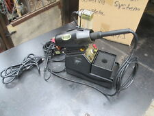 EDSYN 951SX H10 LONER COMPLETE SOLDERING STATION PACKAGE WITH HOT AIR SYSTEM