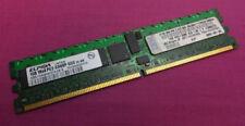 Memoria (RAM) de ordenador con memoria interna de 1GB PC2-5300 (DDR2-667) 1 módulos