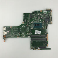 For HP 15-AB SERIES 819972-001 X12A i7-5500U 2.4GHz Laptop motherboard