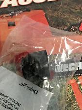 Stihl Anti Vibe Buffer Aftermarket # 11586 Replaces Stihl 1121 790 9909 (bxf)