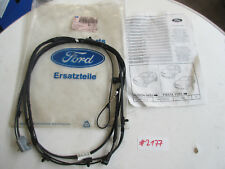 Ford Fusion Fiesta 01 Antennenkabel Kabel Antenne AM2S6J18812CA, 1148549 #2177
