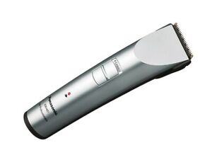 Panasonic Er 1421 - Professional Hair Trimmer ER1421 Er 1420