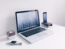 "Apple Macbook Pro 13"" Retina Display i7 16GB 1TB VERY RARE"