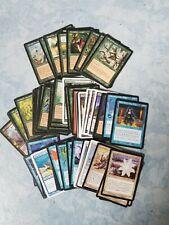 74 Carte Magic The Gathering