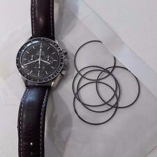 Original Omega moonwatch boden dichtung / caseback gasket speedmaster, 145.0022