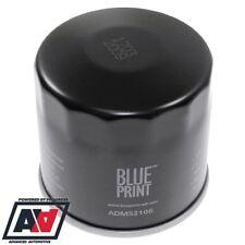 Blue Print Oil Filter For Subaru Impreza Forester Legacy All Models 2.0 2.2 2.5