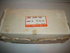 JVC Camera Cable Model VC-404-3(U)