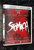 Stomach - Alex Visani (BluRay) [Home Movies]
