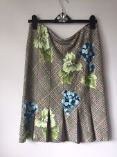 Marc Cain Quirky Skirt