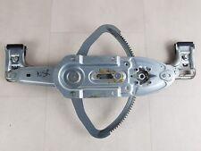 FORD FOCUS MK2 04-11 passager arrière gauche électrique fenêtre régulateur 3M51R27001BH