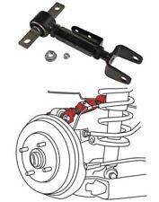 NEW SPC Specialty Products Control Arm Rear Upper 67230 Civic RSX EL 2001-2006