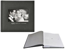 MBI Better Together 4x6 Fabric Photo Album (Same Shipping Any Qty)