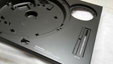 Technics cabinet SL 1210 MK2 SFAC124S01