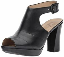 Naturalizer Women's Adrie Platform Dress Sandal