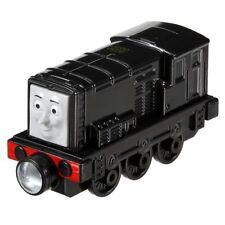 Diesel - Take n Play Thomas & Friends - *BRAND NEW*