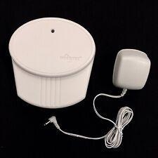 PetSafe Innotek UltraSmart M024100 Fence Transmitter Pet Containment + Adapter