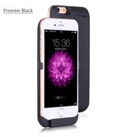 10000mah External Power Bank Pack Chargeur de batterie pour iPhone 6 6S 7 Plus