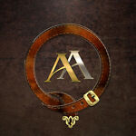 australian_antiques
