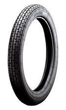 Heidenau K31 Vintage Street  Tire 3.00-16 M/C 48P TT