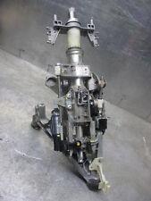 BMW 5er 6er 7er Lenksäulenverstellung elektrisch Verstellung Lenksäule 6787926