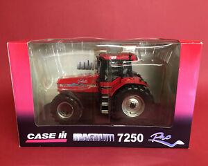 Replicagri 1/32 Case iH Magnum 7250 Tractor No090 MIB