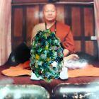 Leklai+Keaw+lp+somporn+AO10057+Thai+Amulet
